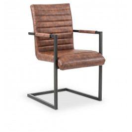 Jedálenská stolička K302
