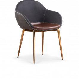 Jedálenská stolička K304