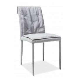 Jedálenská stolička Nido