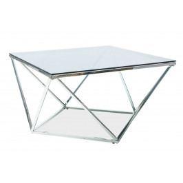 Konferenčný stolík Silver A
