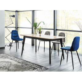 Jedálenský stôl Macan (pre 6 osôb)