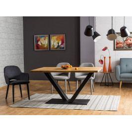 Jedálenský stôl Vector (pre 8 osôb)