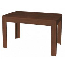 Jedálenský stôl Wiena 130/175