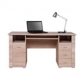 PC stolík Gress 1d3s 150