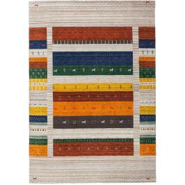 Kusový koberec Jaipur Him 901 Natural
