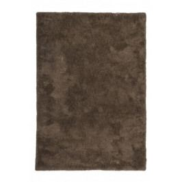 Kusový koberec Velvet Vel 500 Taupe