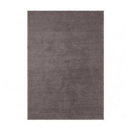 Kusový koberec Velluto Vlu 400 Taupe