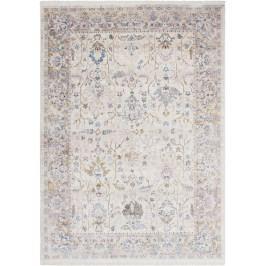 Kusový koberec Vintage Vin 702 Beige