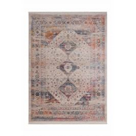 Kusový koberec Vintage Vin 703 Multi