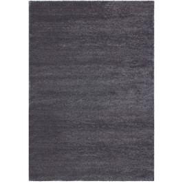 Kusový koberec