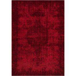 Kusový koberec Cancun Can 402 Red