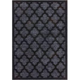 Kusový koberec Jemilia Jem 544 Black