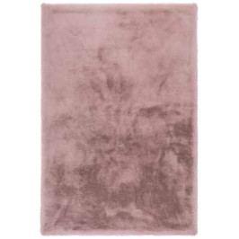 Kusový koberec Heaven Hea 800 Powder Pink