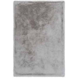 Kusový koberec Heaven Hea 800 Silver