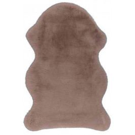 Kusový koberec Cosy Cos 500 Powder Pink