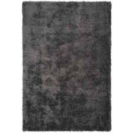 Kusový koberec Cloud Clo 500 Anthracite