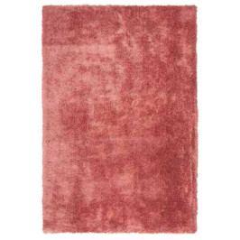 Kusový koberec Cloud Clo 500 Rose
