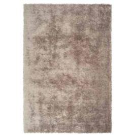 Kusový koberec Cloud Clo 500 Taupe