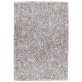 Kusový koberec Samba Sam 800 Silver White