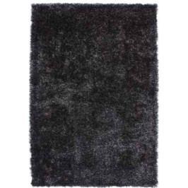 Kusový koberec Twist Twi 600 Anthracite