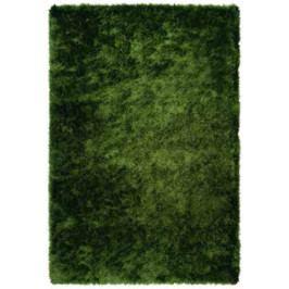 Kusový koberec Twist Twi 600 Green