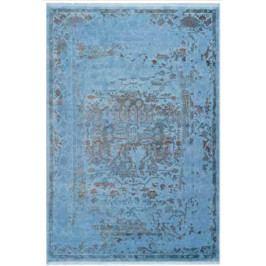 Kusový koberec Fashion Fas 900 Blue