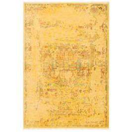 Kusový koberec Fashion Fas 900 Yellow