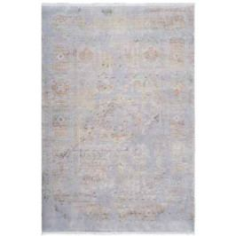 Kusový koberec Fashion Fas 901 Silver