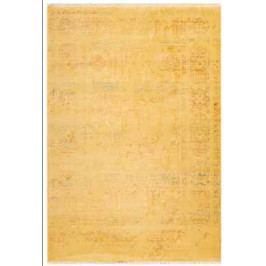 Kusový koberec Fashion Fas 901 Yellow