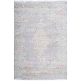 Kusový koberec Fashion Fas 902 Silver