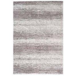 Kusový koberec Harmony Har 400 Purple