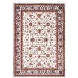 Kusový koberec Classic Cla 701 Cream