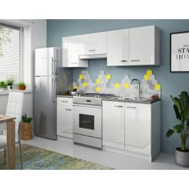 Kuchyňa Onyx 180 cm