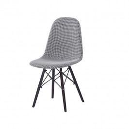 Jedálenská stolička Ampera