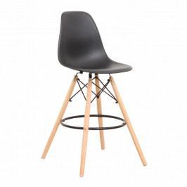 Barová stolička Cabry