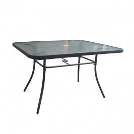 Jedálenský stôl Paster