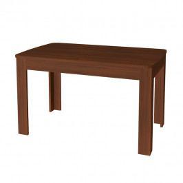 Jedálenský rozkladací stôl Walena