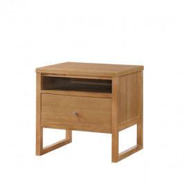 Nočný stolík Irisun