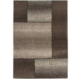 Kusový koberec Lounge 854 Beige (80 x 150 cm)