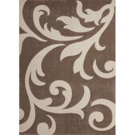 Kusový koberec Lambada 451 Beige-Ivory (200 x 290 cm)