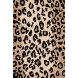 Kusový koberec Joy 113 Leo (80 x 150 cm)