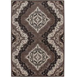 Kusový koberec Jemila 532 Vizon (120 x 170 cm)