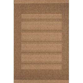 Kusový koberec Finca 501 Coffee (80 x 150 cm)