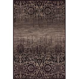 Kusový koberec Contempo 655 Silver (120 x 170 cm)