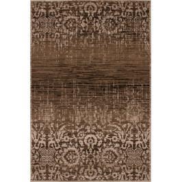 Kusový koberec Contempo 655 Caramel (110 x 60 cm)