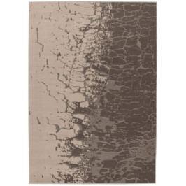 Kusový koberec Contempo 106 Silver (110 x 60 cm)
