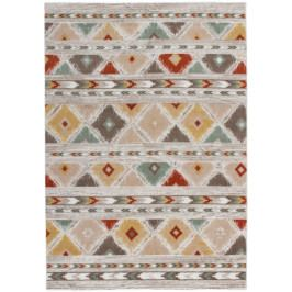 Kusový koberec Beste 993 Ivory (170 x 120 cm)