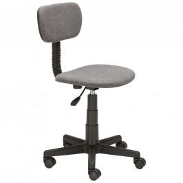 Otočná stolička Tim *cenový Trhák*