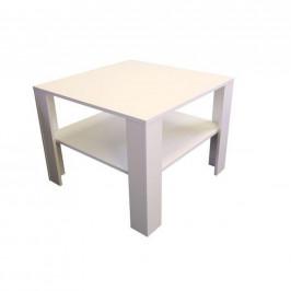 konferenčný stolík Midi