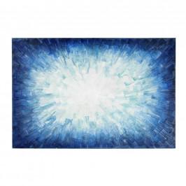 Obraz Acryl, 80/120cm